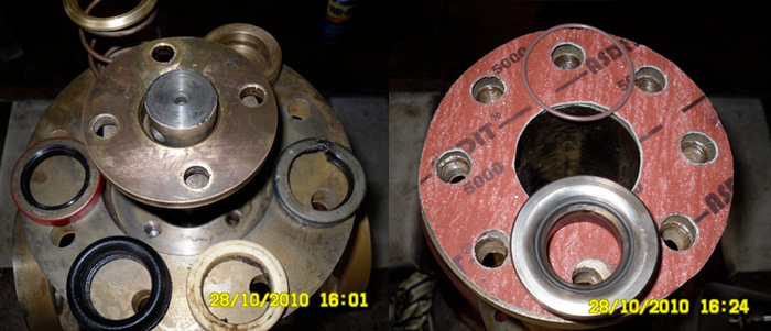 couplings-image2
