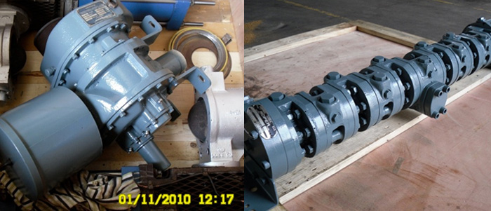 couplings-image3