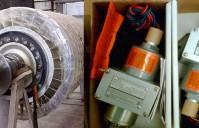 Turbine Part