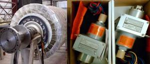 turbine-image2