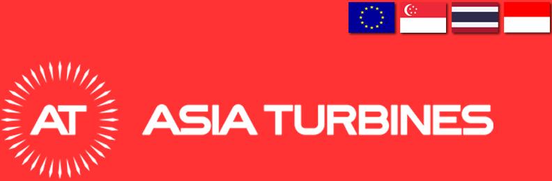 Asia Turbines Pte Ltd
